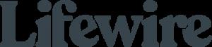 Lifewire_Logo